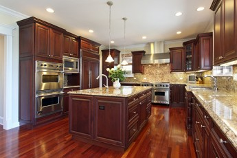 Custom Cleaning And Maid Services In Houston, Texas