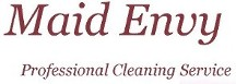 Coupon, House Cleaning in Houston, TX